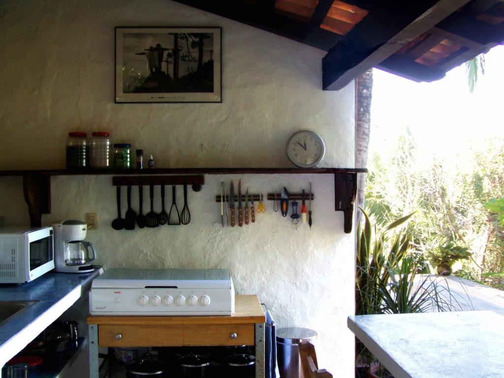 Mar al Cielo Eco-Retreat, Oceanfront, Accommodations, Hotel, near Puerto Vallarta, Lo de Marcos, Vacation Rental