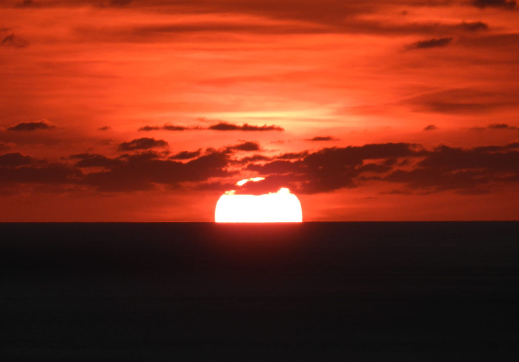 Mar al Cielo Eco-Retreat, Beautiful Sunsets, Oceanfront, Accommodations, Hotel, near Puerto Vallarta, Lo de Marcos, Vacation Rental, Mexico, Pacific Coast