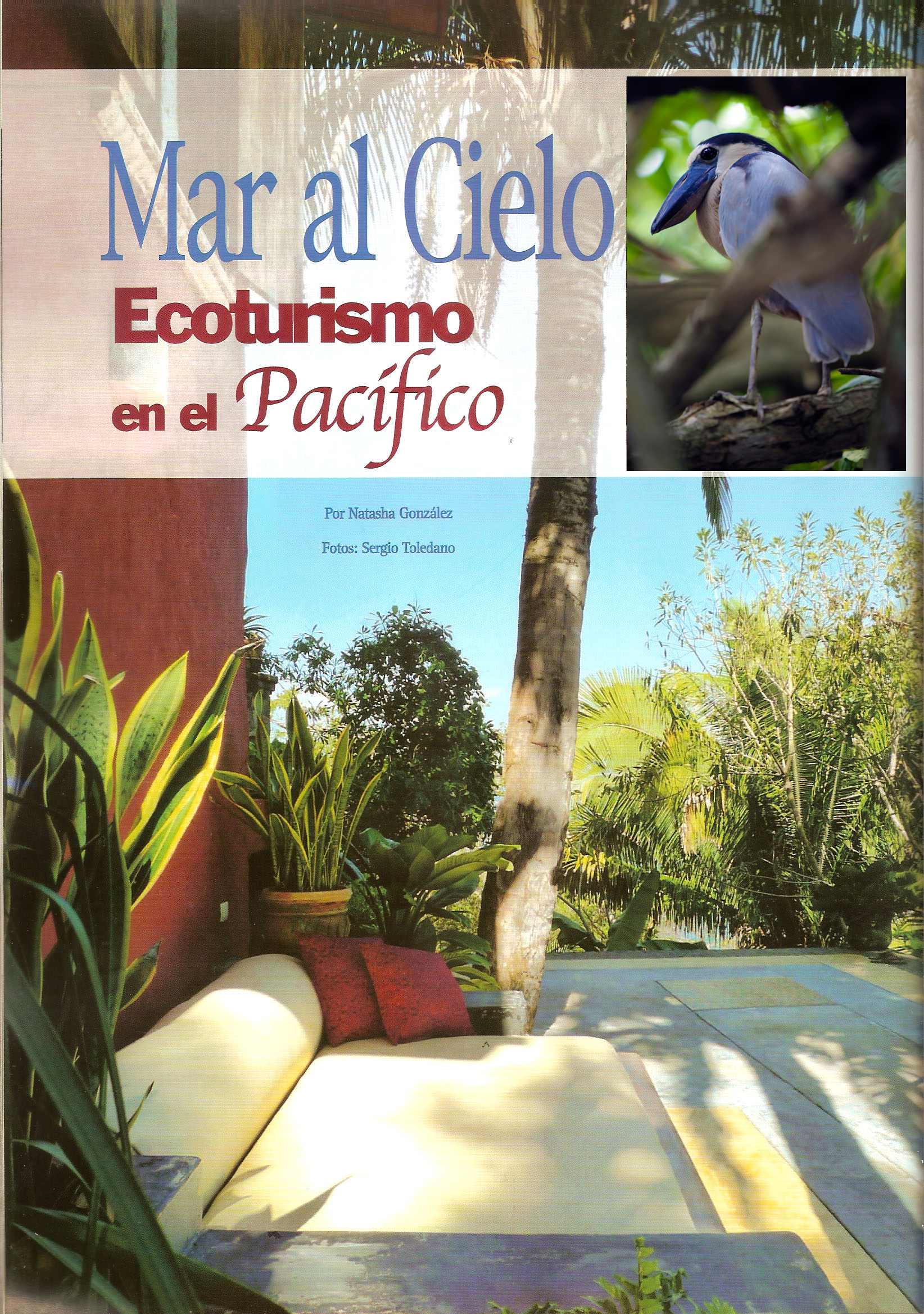 Mar al Cielo Eco-Retreat, Accommodations, Lo de Marcos, Riviera Nayarit, Casas y Gente Magazine, Puerto Vallarta, hotel, eco-tourism
