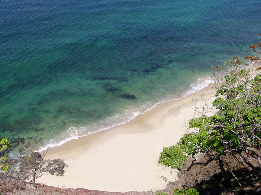 Mar al Cielo Eco-Retreat, Secluded Beach, Mexico, Oceanfront, Vacation, Accommodation, Hotel, near Puerto Vallarta