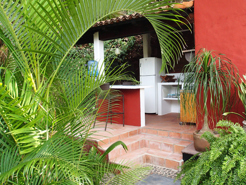 Mar al Cielo Eco-Retreat, Oceanfront, Accommodations, Hotel, near Puerto Vallarta, Lo de Marcos, Vacation Rental