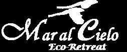 Mar al Cielo Eco-Retreat: Unique Oceanfront Retreat for 2, Lo de Marcos, Riviera Nayarit, Mexico